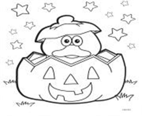 mini pumpkin coloring pages halloween coloring pages color online free printable