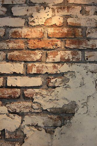 exposed brick 25 best ideas about bricks on pinterest brick garden