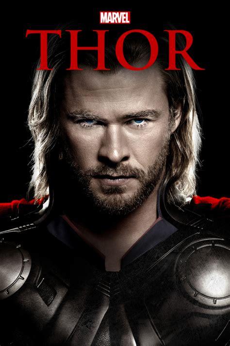 thor film hero name thor 2011 posters superhero movies