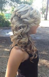 country hair styles 34 romantic country wedding hairstyles ideas magment
