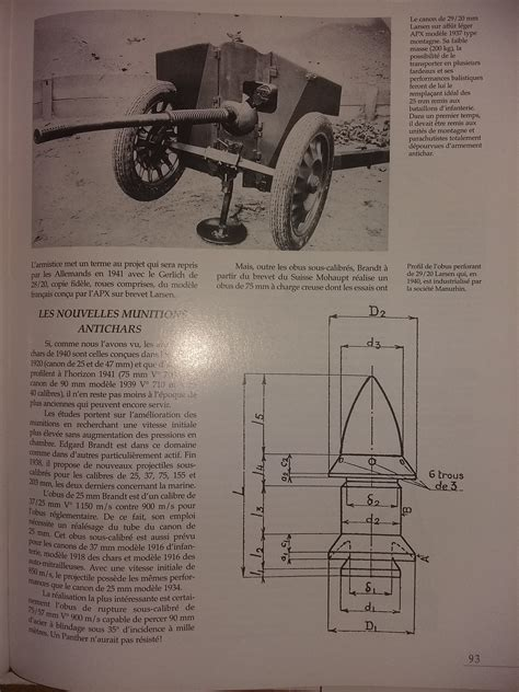 french 75mm 100 french 75mm ww1 french beehive 75mm artillery