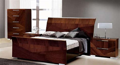 Mattresses Baltimore by Exclusive Quality High End Platform Bed Baltimore Maryland