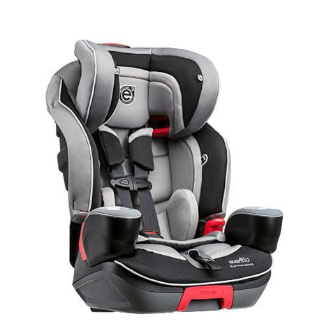 michael car seat product recalls category archives pennsylvania injury