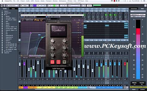 best cubase version cubase pro 8 5 plus key is here