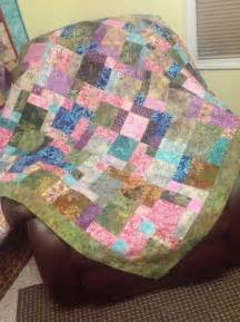 The Missouri Quilt Co Tutorials by 1000 Ideas About Missouri Quilt On