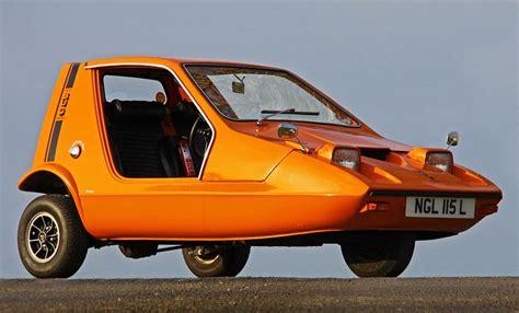 worlds  oddball  wheeled cars