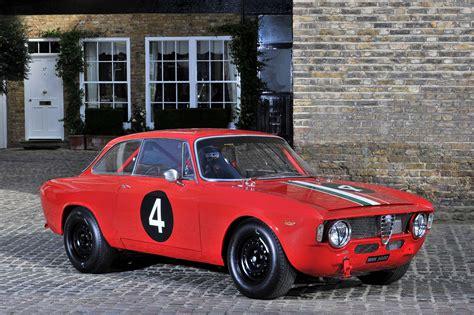 1965 alfa romeo 105 gta cars for sale fiskens