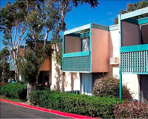 seaview apartments oceanside ca apartment finder sandpointe apartment homes oceanside ca apartment finder