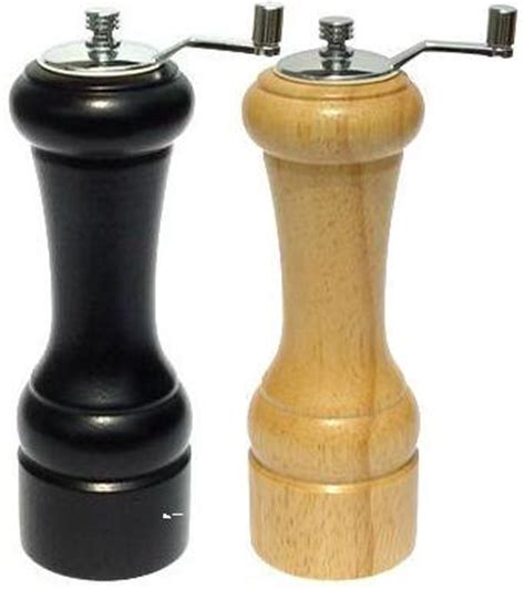 tpf 128cp pepper mill crank top handle tradeasia