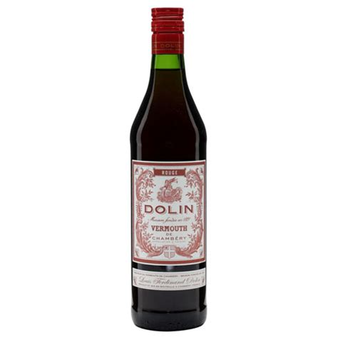 dolin dry vermouth dolin vermouths imported and distributed in cyprus