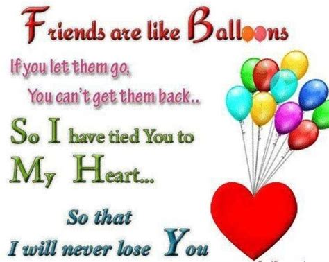 funny quotes about hot air balloons balloon quotes and sayings quotesgram