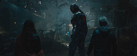 quicksilver film trailer avengers 2 age of ultron high resolution pictures feature