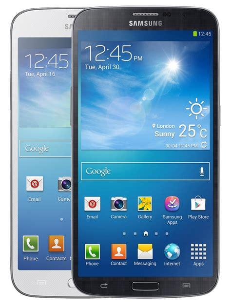 samsung unlocked phones new samsung mega 5 8 gt i9152 dual sim unlocked mobile phone 8gb 8mp black 8806085567252 ebay