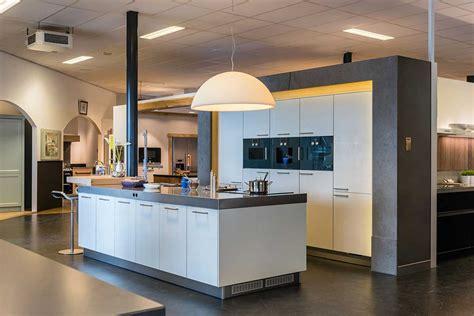 keukens showroom keukens op maat keukenstudio regio oost