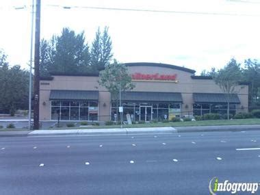 reclinerland in lynnwood wa citysearch