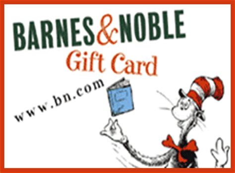 Barnes And Noble Gift Card Expiration - v club
