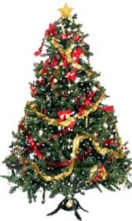 gif christmas animation wednesday 1 december 2010 its