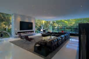 Room With Tv by Living Room Decorating Ideas With Tv And Fireplace Room