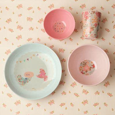K D Kruwil Set Amalia 215 best images about bowls a few plates on