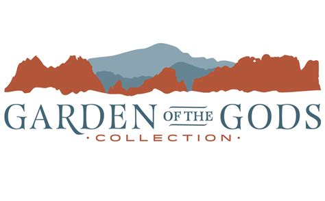 Garden Of The Gods Country Club by Area Hotel Accommodations Broadmoor World Arena