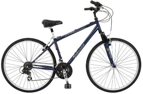 comfortable bikes for men schwinn merge men s cross comfort bike 700c wheels