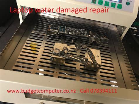 professional cheap computer repair  hamilton