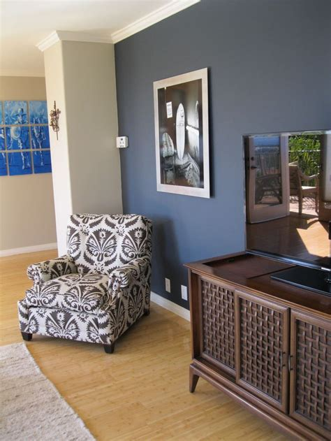 blue wall colors the 25 best accent wall colors ideas on