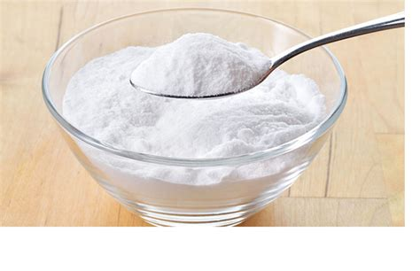 bain de si鑒e bicarbonate 38 extraordinary uses for bicarbonate of soda yours