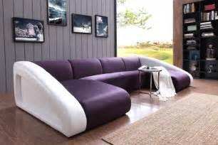 beautiful purple sectional sofa sun classic