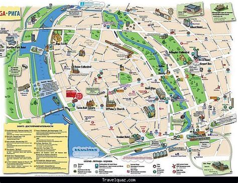 printable map budapest nice budapest map tourist attractions travelquaz