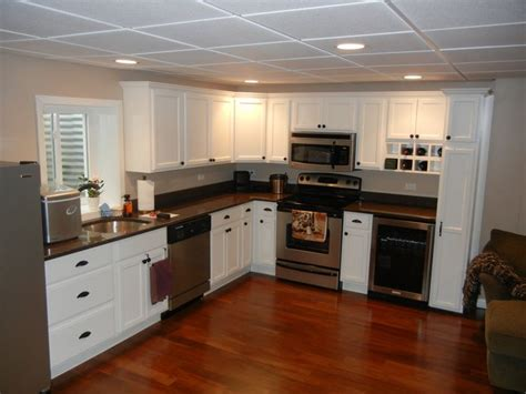 basement kitchen ideas small 28 best our basement creations images on basement basements and basement designs