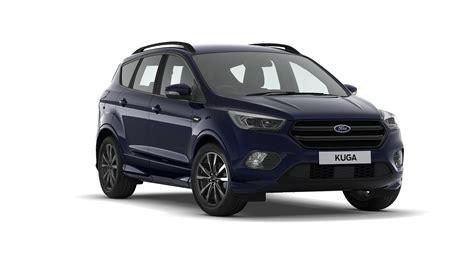2019 Ford Kuga by 2019 Ford Kuga Interior Photo Car Preview And Rumors