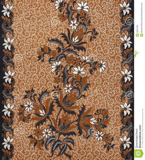 batik pattern software download batik pattern eazyfile
