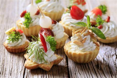 canapes aperitif originaux amuse bouche original en 20 recettes v 233 g 233 tariennes