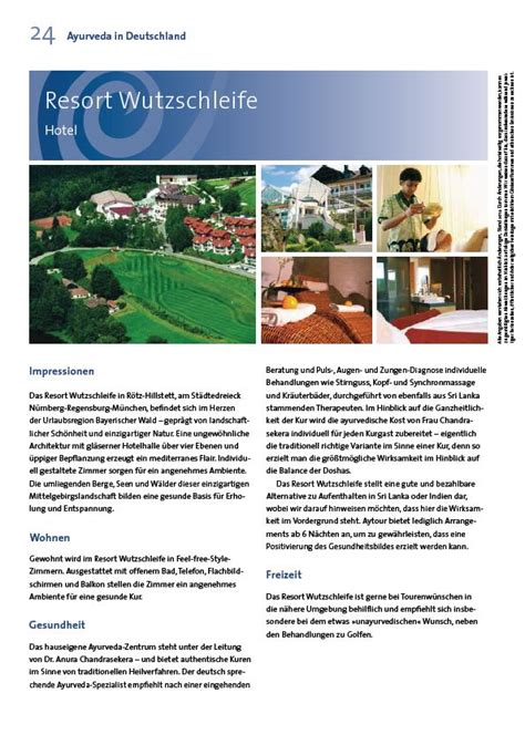 art design katalog design katalog kostenlos bestellen von ikarus