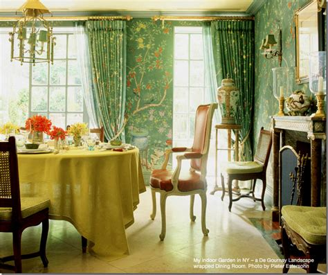 curtains and matching wallpaper cote de texas charlotte charlotte charlotte own a piece
