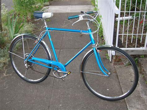 schwinn paint colors kool orange specification bike forums