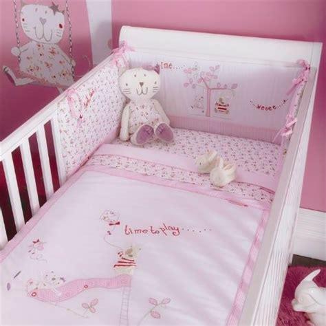 baby coverlet best 25 coverlet bedding ideas on pinterest