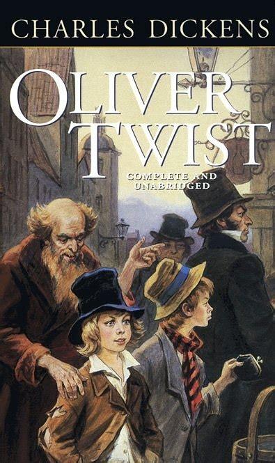 oliver twist charles dickens libro libraccio it oliver twist by charles dickens