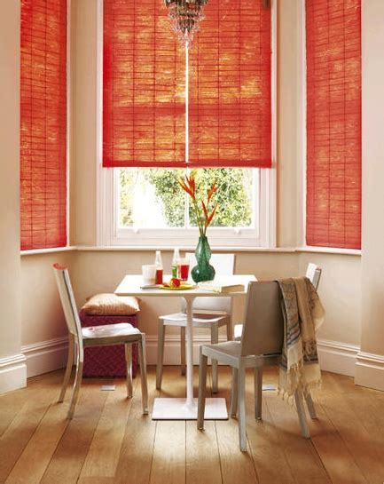 p j window coverings 21 best images about window treatments on bay