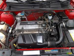 2002 Pontiac Sunfire Engine 2002 Pontiac Sunfire 2 Ecotec Engine 2002 Free Engine