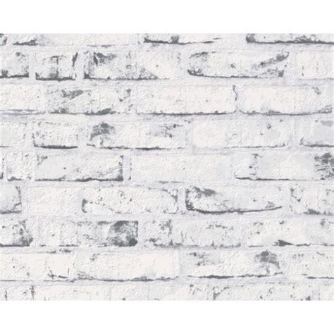grey wallpaper melbourne white washed wallpaper wallpapersafari