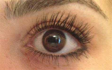 Your Lashes by Aasaniya Makeovers Grow Your Eyelashes Naturally