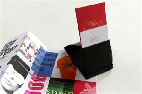 Home Designer Pro Webinar teikna design business cards paperspecs