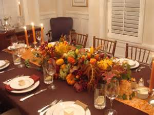 fall dinner party thanksgiving ideas pinterest