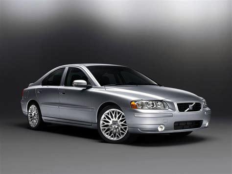 volvo s60 hp volvo s60 2 5i 20v r 300 hp awd automatic