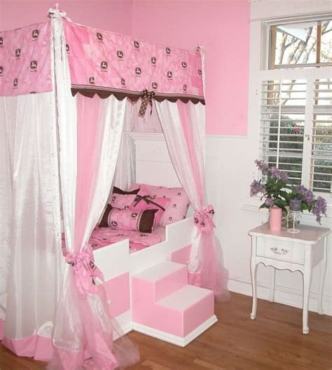 princess canopy beds for girls canopy beds for girls princess canopy and canopy beds on