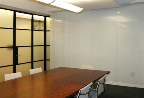 Floor And Decor Corporate Office by Dreamwalls Whiteboard Is The Right Board