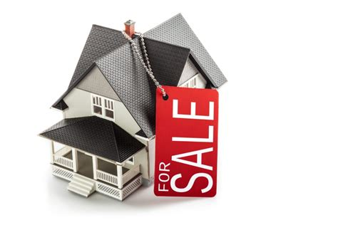 cost of buying and selling house how much does it cost to sell your house