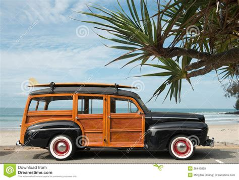 woody pictures woody wagon stock image image of panel ronald america 28445829